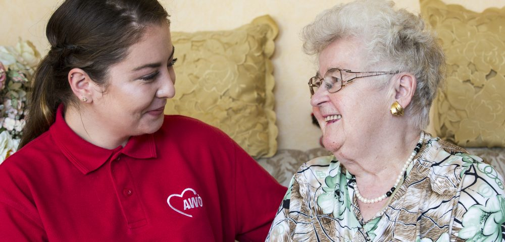 tarif tarifvertrag zuschüsse gehalt lohn pflege ambulant stationär job stelle arbeit pflegefachkraft pflegehilfskraft