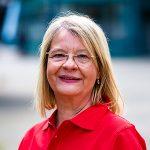 Fiona Jaeckel